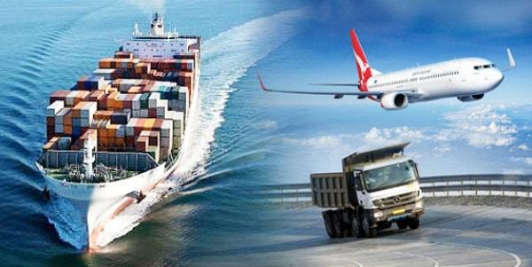 Custom-Procedures-For-import-Export-min-2